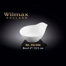 Wilmax Bowl