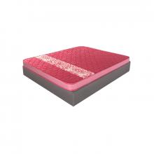 Duroflex Essential Vital Mattress 6.3x4ft (5inch height)
