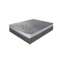 Duroflex Essential Icon Mattress 6.3x5ft (6inch height)