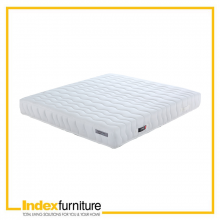 NEW SPINAL I-ZONING Mattress 5' 9