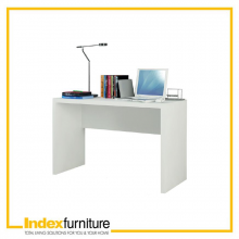 REMIX working table 120 cm. WT-M