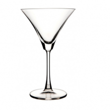 Cocktail Glass	- 285 ml