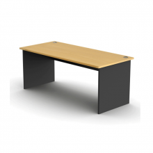 Writing Table NS 106 - Maple