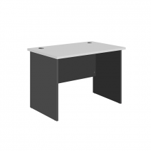 Writing Table NS 126 - Grey