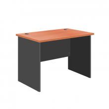 Writing Table NS 126 - Cherry