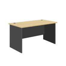 Writing Table NS 126 - Maple