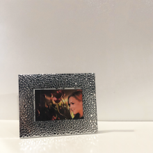 Hana Picture Frame