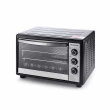 OVEN 46L (PEO-4605)