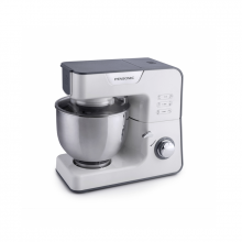 STAND MIXER  5.0L - ( PM-6001)