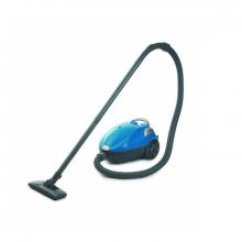 VACUUM CLEANER 3.0L ( PVC-22B)