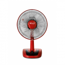 TABLE FAN 12 INCH ( PF-3102)