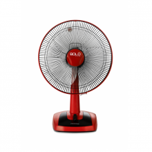 TABLE FAN 16 INCH ( PF-4102)