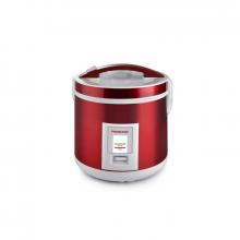 RICE COOKER 2.8L ( PSR-2802)