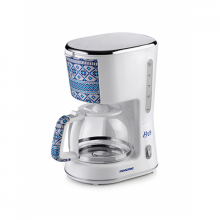 COFFEE MAKER 1.3L -BATIK ( PCM-1903)