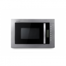 BUILT-IN MICROWAVE OVEN 25L (PBW-2501D)