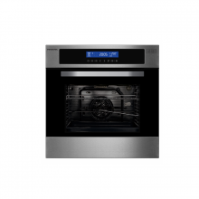 BUILT-IN OVEN 70L ( PBO-5604D)