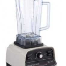 Blender Bl-767 Juice King