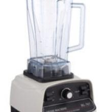 Blender Bl-767 Juice King