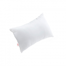Duroflex Bliss Pillow 27 x 17 inch