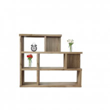 DIVIDER DV 3351 SUMMER OAK