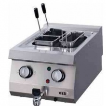 PASTA COOKER OME4070