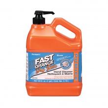 FAST ORANGE HAND CLEANER 3.78LTR