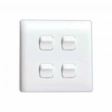 Switch 4G 1W