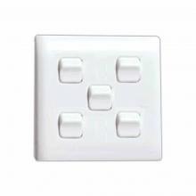 Switch 5G 1W