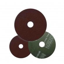 Sanding Disc 7''  36CC