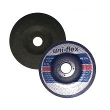 Grinding Disc 4'' B24F2