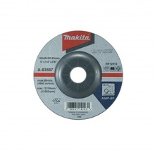 Cutting Disc 4'' Makita A-83587