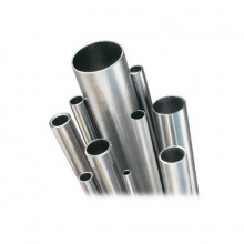 Stainless Steel Pipe 3/8'' x 1.2mm X 5.8mtr
