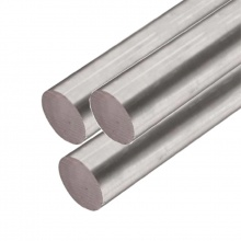 Stainless Steel Rod 3/4'' x 5.8mtr