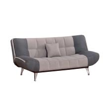 SOFA BED  B040 - Grey