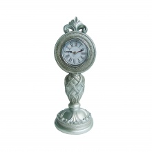MERSEY Table clock & Olash