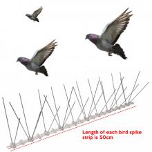 Bird Spikes 50cm