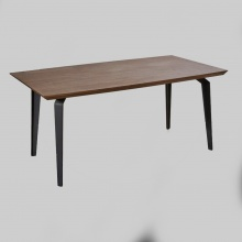 Alva Dining Table