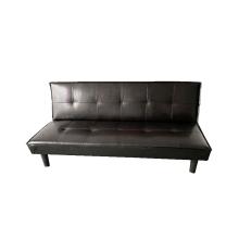 SOFA BED ( YU-3260)