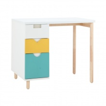 ADNEY WORKING TABLE 95 CM.