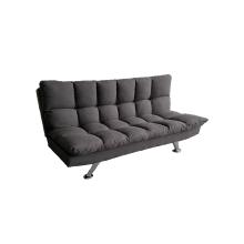 SOFA BED ( YU-416)