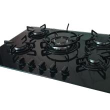 Kitchen HOB XFG7500-B1