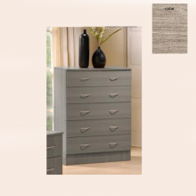 Chest Of 5 Drawers VTF5DR