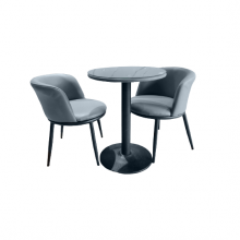 COFFEE TABLE SET 601