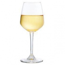 White Wine Glass - 240ML