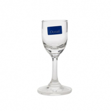 Liqueur Glass - 30ml