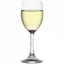 White Wine Glass - 200ML