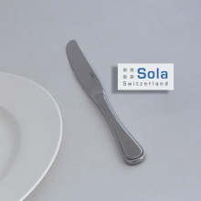 Sola Table Knife (Roma)