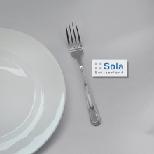 Sola Table Fork (Roma)