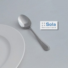 Sola Table Spoon (Roma)