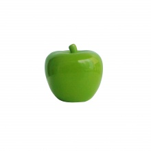 APPLE Figure
